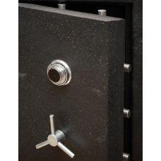Какой вам нужен сейф?