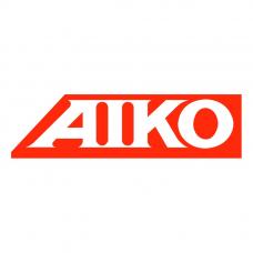 AIKO — российский бренд недорогих сейфов для дома и офиса