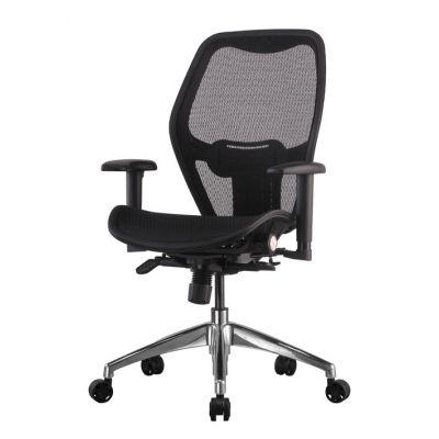 Кресло JG700262GEA