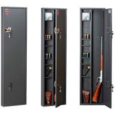 AIKO Чирок 1409 в интернет-магазине Cheap-safe.ru
