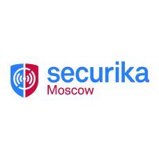Securika Moscow - 2019
