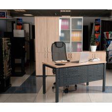 В 2021 году «Nobilis» представит новую коллекцию мебели