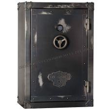 Сейф Rhino Ironworks CIWD6040-SO EL Premium