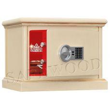 Сейф Safewood 35EL Flock Patina