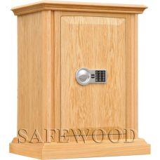 Сейф Safewood 78EL PRIMARY