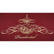 Универсальный сейф Liberty Presidential 25BUW-BR MT