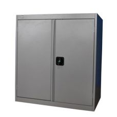 Шкаф ШХА/2-850(40)