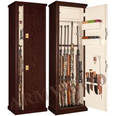 Оружейный сейф Armwood-57.074 Primary.
