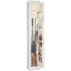 Оружейный сейф Armwood-51.074 Primary