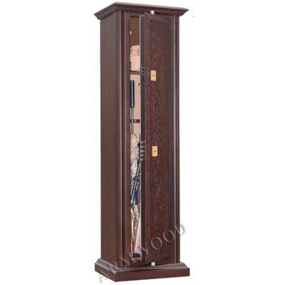 Оружейный сейф Armwood-95 G Lux