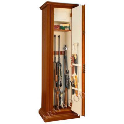 Оружейный сейф Armwood-95 G Primary