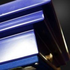 Сейф Burg–Wächter E 512 ES LAK BLUE CUSTOM