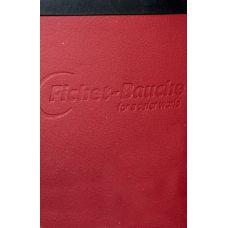 Сейф FICHET-BAUCHE CARENA GSL II/80/E LUX