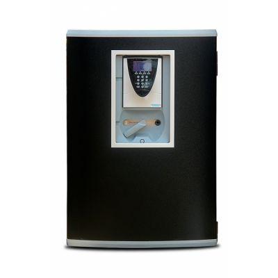 Сейф FICHET-BAUCHE CARENA GSL III/120/E+S
