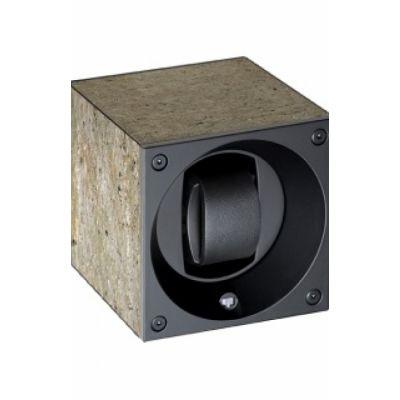 SWISS KUBIK MASTER BOX GRANIT STONE