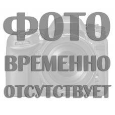 Сейф оружейный ОШ-20 «Сайга»