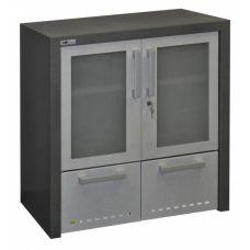 Шкаф SAFETRONICS NTL 150/3M