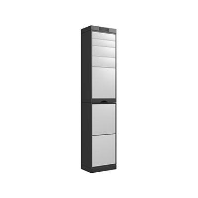 Депозитный шкаф Valberg Тип 1