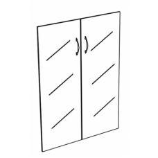 Дверь для шкафа GT 04-2