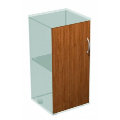 Дверь для шкафа SH 02