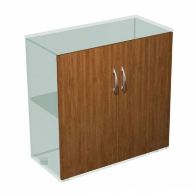 Дверь для шкафа SH 04
