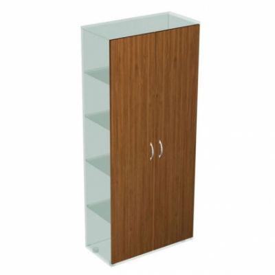 Дверь для шкафа SH 06-2