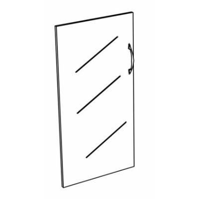 Дверь для шкафа SH 06