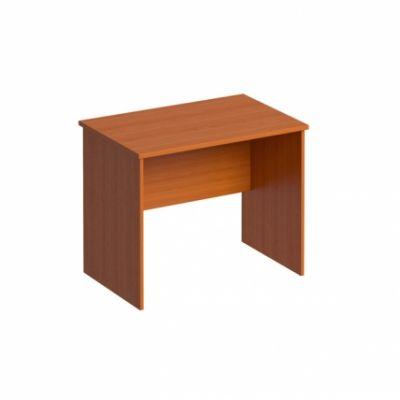 Письменный стол Т.0975 ольха