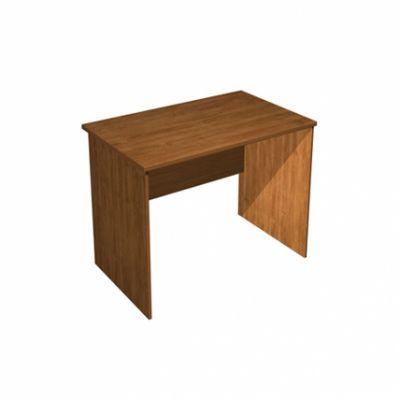 Письменный стол Т.0975 орех