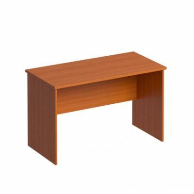 Письменный стол Т.1272 ольха