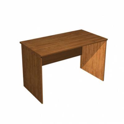 Письменный стол Т.1272 орех