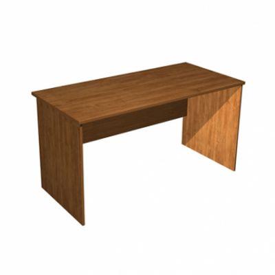 Письменный стол Т.1472 орех
