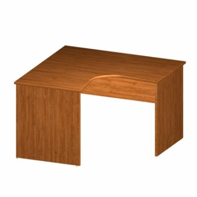 Письменный стол ТЕ.1212 орех