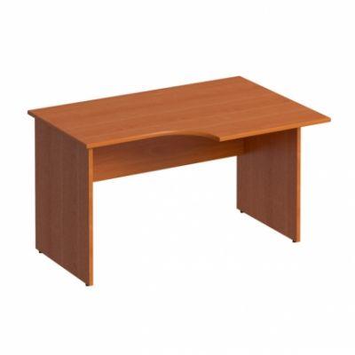 Письменный стол ТЕ.1309 ольха
