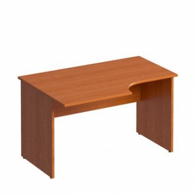 Письменный стол ТЕ.1409 ольха