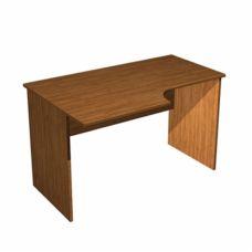 Письменный стол ТЕ.1409 орех