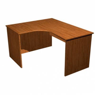 Письменный стол ТЕ.1412 орех