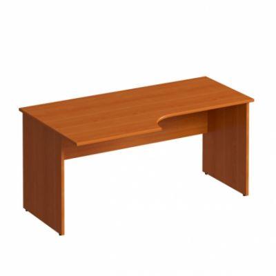 Письменный стол ТЕ.1609 ольха