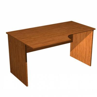 Письменный стол ТЕ.1609 орех