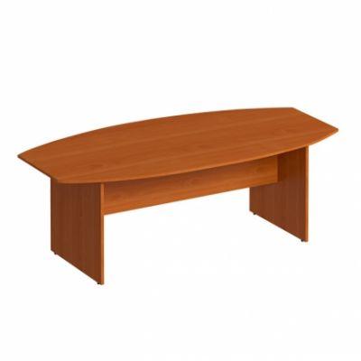 Письменный стол TN.2211 ольха