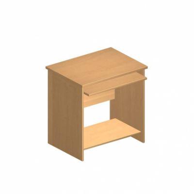 Письменный стол ТС.0860 дуб атланта
