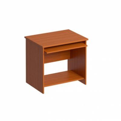 Письменный стол ТС.0860 ольха