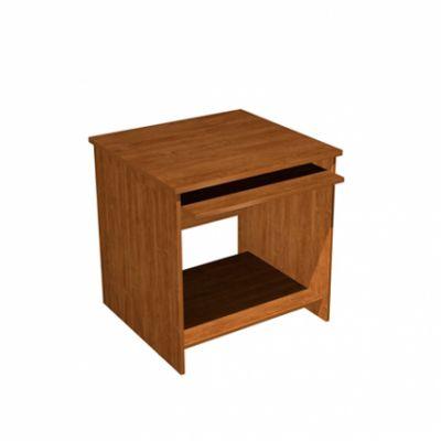 Письменный стол ТС.0860 орех
