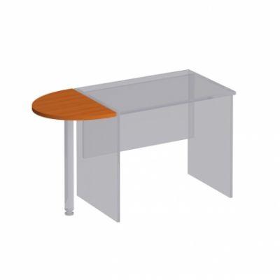 Приставка к столу B.60 ольха