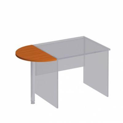 Приставка к столу B.72 ольха