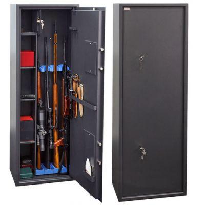 Оружейный шкаф Контур О-43М