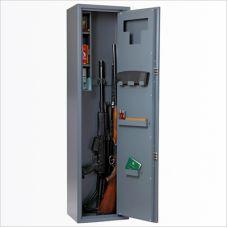 Оружейный сейф Авант 30Ms