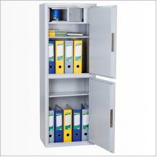 Сейф-шкаф ONIX LTS-127Ms/M