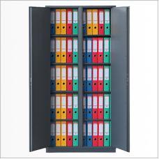 Сейф-шкаф ONIX LTS-185/2M