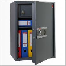 Сейф-шкаф ONIX LTS-65MEs
